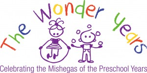 3396_JCL_Wonder Years Logo